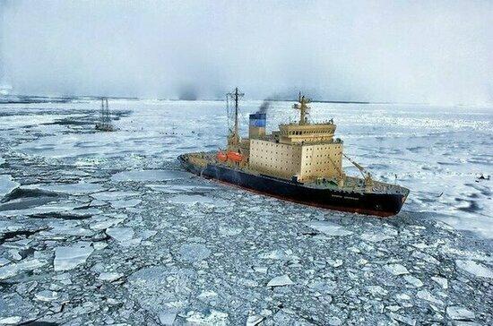 Власти Ямала заявили о готовности реализовать Северный широтный ход