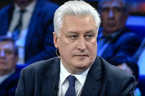 Эксперт: российской армии нельзя терять бдительность из-за действий НАТО