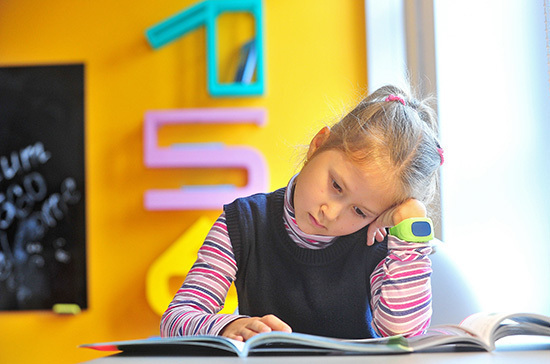На Кубани выплату в 10 тысяч рублей получат родители более 700 тысяч детей