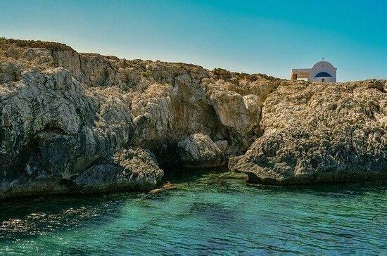 На Кипре вводят жёсткий карантин из-за COVID-19