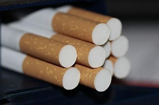 Страны ЕАЭС будут маркировать алкоголь и табак в рамках национального законодательства