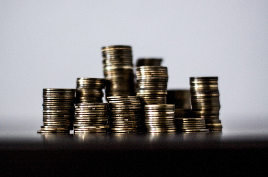 МЭР прогнозирует рост ВВП в 2021 году на 2,9%