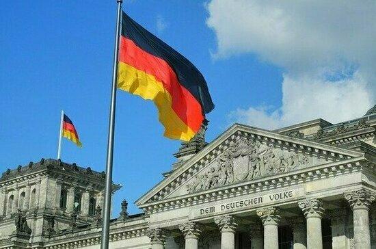 В бундестаге прокомментировали дипломатический кризис между Россией и Чехией