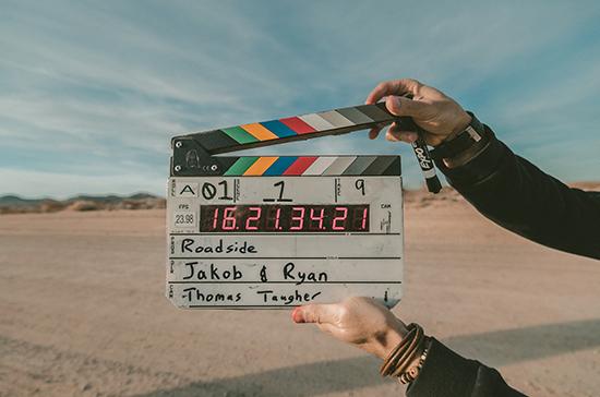 В Китае защитят авторские права создателей короткометражных видео