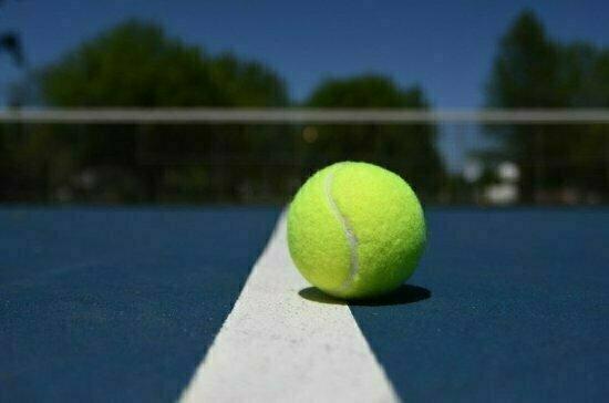 Российский теннисист обыграл первую ракетку мира на турнире в Белграде