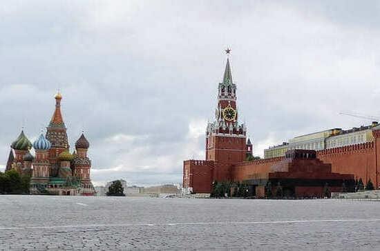Как раньше называлась Спасская башня Кремля
