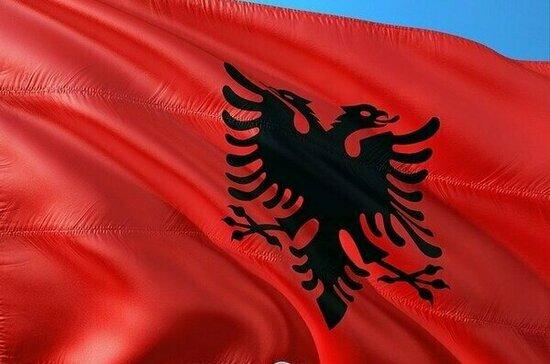 Правящая Социалистическая партия побеждает на парламентских выборах в Албании