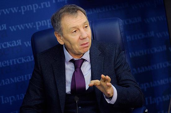 Политолог рассказал, что Путин и Зеленский могут обсудить на возможных переговорах