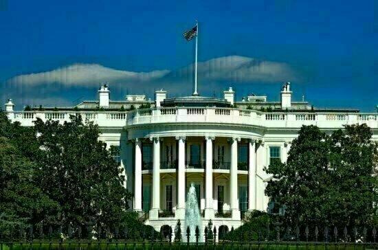 Белый дом: США хотят деэскалации в отношениях с Россией