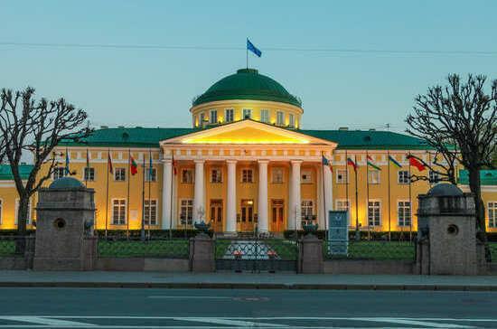 Совет законодателей обсудит реализацию Послания Президента и вызовы пандемии