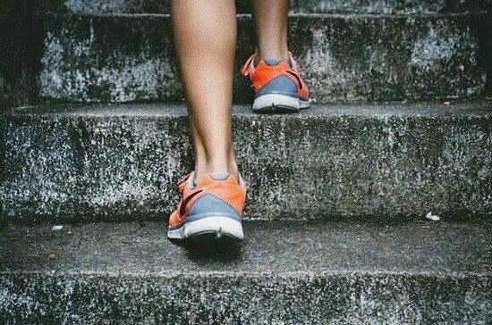 Эксперт рассказала, как правильно похудеть к лету