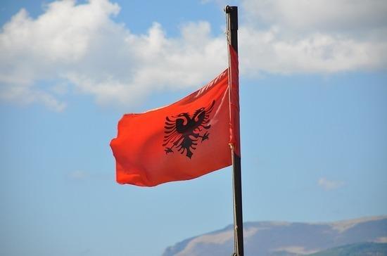Премьер-министр Албании провозгласил победу своей партии на выборах в парламент
