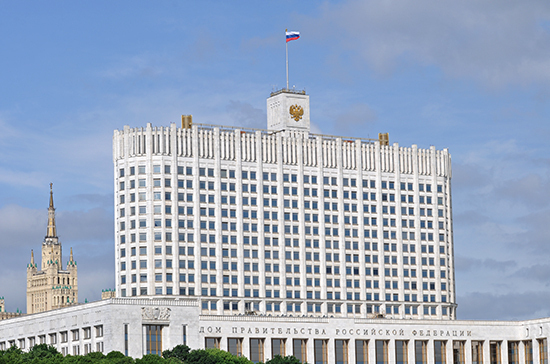 Кабмин одобрил соглашение стран СНГ о сотрудничестве в борьбе с киберпреступлениями