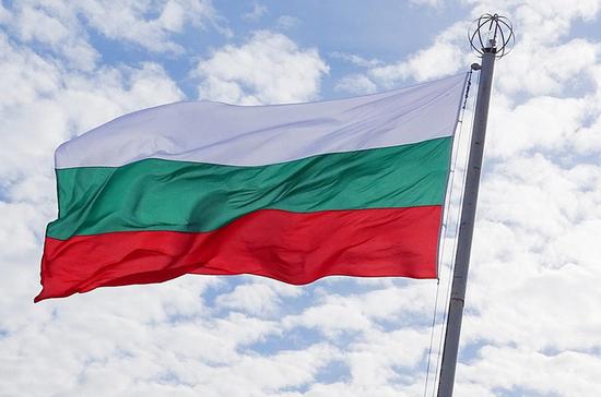 Шестерых россиян заподозрили во взрывах на складах в Болгарии