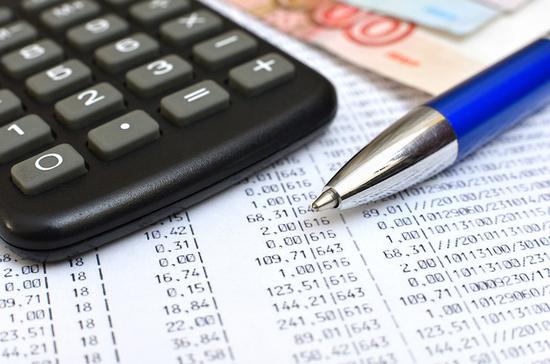 Госкорпорациям больше не позволят проедать бюджетные деньги