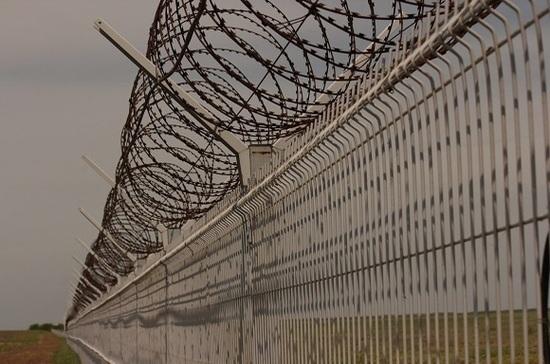 Киргизия и Таджикистан создадут рабочую группу по разрешению конфликта на границе