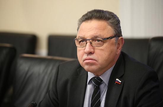 Тимченко призвал бизнес подключиться к доработке законодательства в рамках регуляторной гильотины