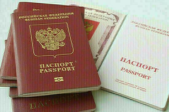 Политолог: решением по визам США ограничили права россиян