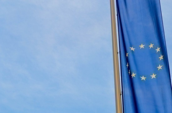 Глава Европарламента назвал санкции России атакой на европейскую демократию