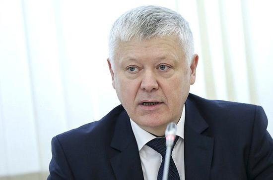 В Госдуму внесут законопроект о встречах осуждённых с юристами при обращении в ЕСПЧ