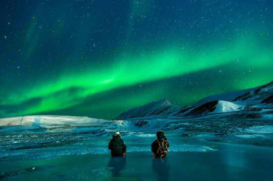 Малому бизнесу хотят упростить доступ в Арктику