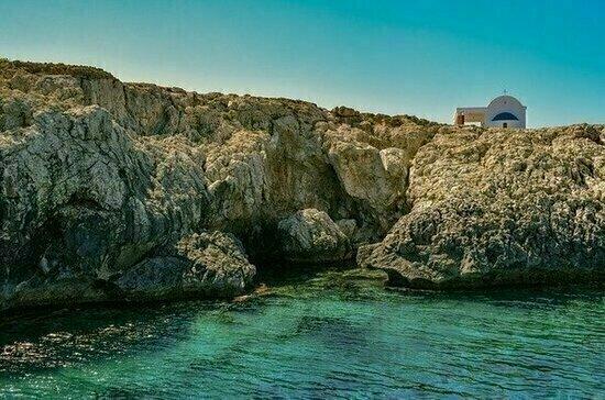 На Кипре отменят строгий карантинный режим с 10 мая