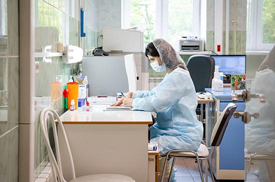 С июня финансирование клиник в рамках ОМС будет распределяться по-новому