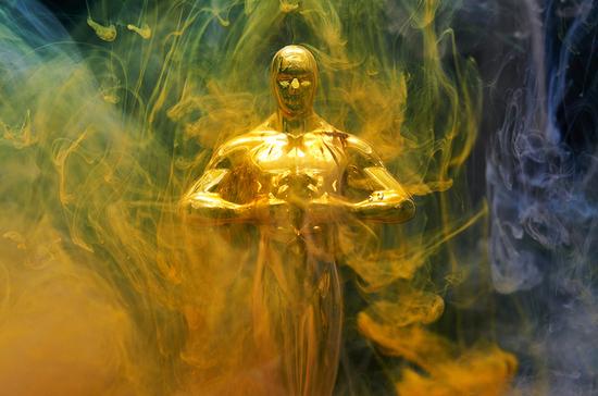 Минобрнауки нацелилось на «Оскар» и Нобелевскую премию