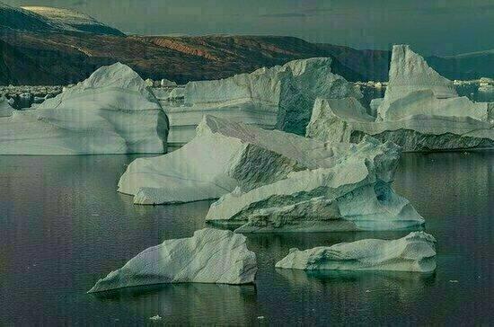 Полномочия Корпорации развития Дальнего Востока и Арктики расширят