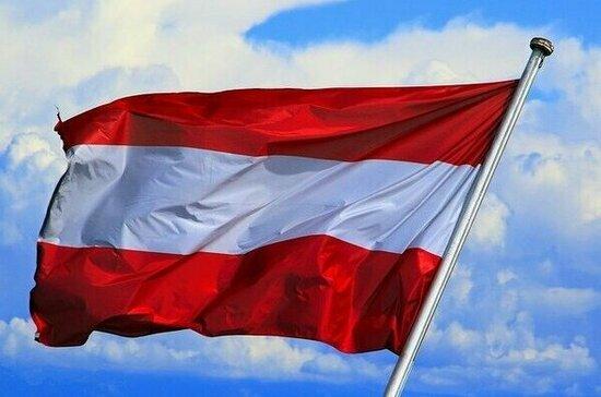 Австрия и Чехия согласовали шаги по возобновлению свободы передвижения в ЕС