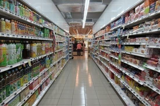 Эксперты сообщили об опасности популярной пищевой добавки