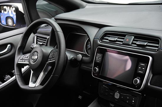 Автовладельцев предупредили о мелких нарушениях, за которые можно получить штраф