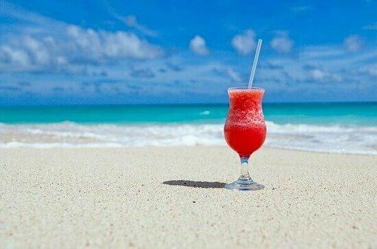 Учёные связали употребление сладких напитков с раком кишечника