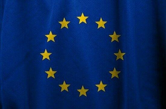 В Евросоюзе с 10 мая начнутся испытания системы сертификатов вакцинации