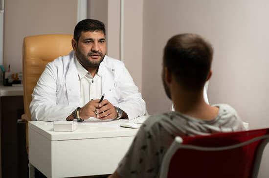 Порядок содержания в психиатрических лечебницах подозреваемых изменят