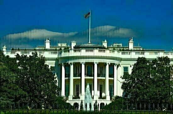 Белый дом не подтвердил проведение встречи Байдена и Путина в июне