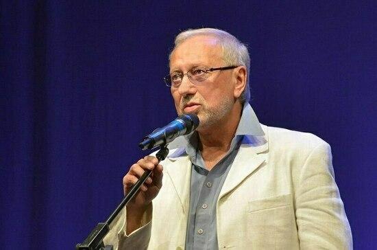Скончался народный артист России Владимир Качан