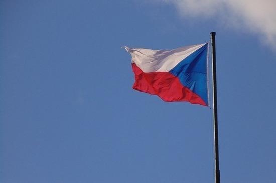 Премьер Чехии призвал страны Евросоюза выслать российских дипломатов