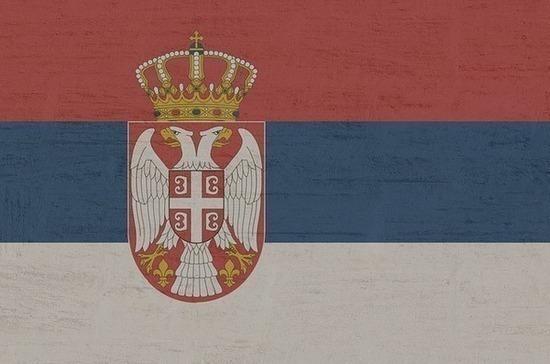 Опрос: 60% сербов поддерживают партию президента Вучича