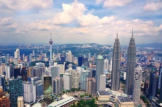 В Малайзии из-за коронавируса ограничили передвижение по стране