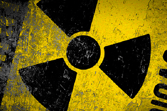 Власти регионов подключили к госмониторингу радиации