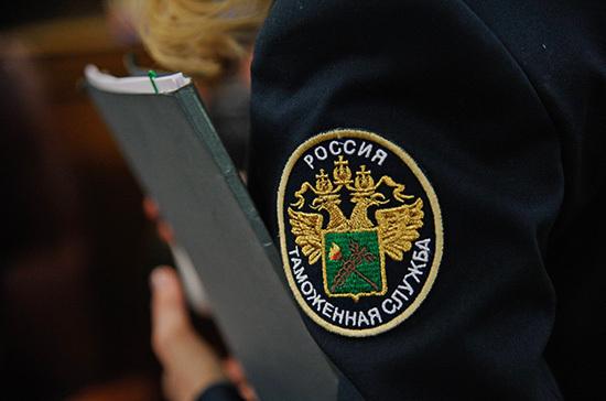 Запрет на перемещение граждан между Россией и Монголией продлили до 2 июня