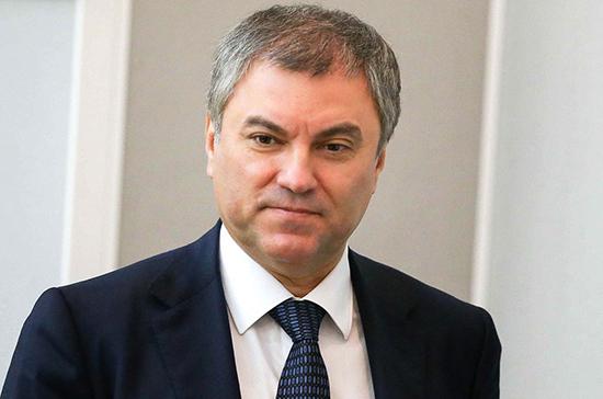 Госдума обсудит с Правительством ситуацию с пальмовым маслом