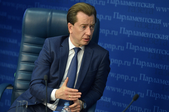 Обещанного три года ждут: законопроект о штрафах для живодёров ещё не дошёл до Госдумы