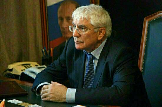 Депутат назвал выход России из Договора по открытому небу вынужденной мерой