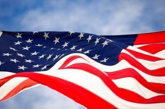 Пресс-секретарь посольства США подтвердила свою высылку из России