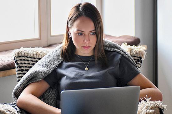 Россиянам могут разрешить обсуждать вопросы местного самоуправления онлайн