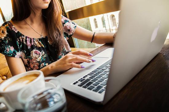 В Совфеде назвали основные нарушения авторских прав в Интернете