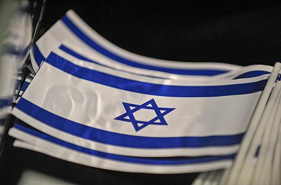 Китай, Норвегия и Тунис запросили заседание СБ ООН по палестино-израильскому вопросу