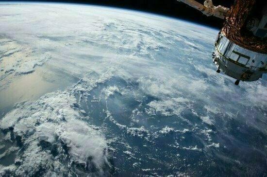 Учёный рассказал об угрозе космического мусора